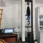 电力脚扣安全带试验机