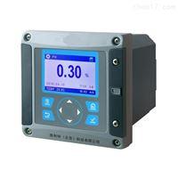 B2100環境水檢測在線溶解氧分析儀