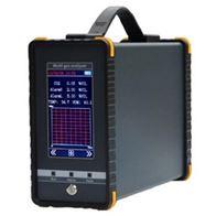 CN61-S360手持式红外气体分析仪 库号:M199483