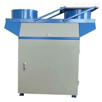 降水降尘自动监测系统HC-JS381