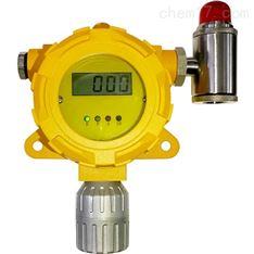 煙道粉塵監測儀HC-YDFC387