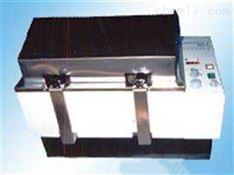 水浴恒温振荡器(回旋)