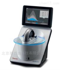 Thermofisher NanoDrop超微量生物检测仪