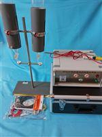 DTS-II原油含水电脱仪