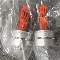BIMBA气缸FO-020.2-4RBEE1.085