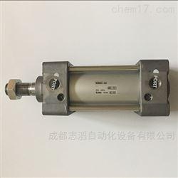 MDBB50-50Z日本SMC气缸