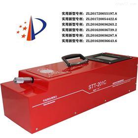 STT-201C突起路标测量仪