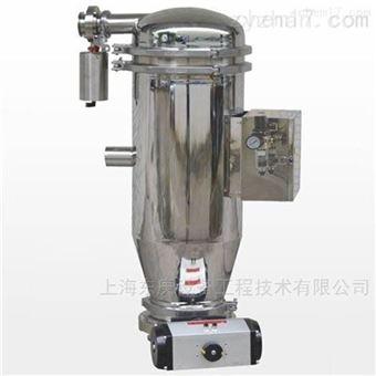 spt100气相二氧化硅粉体输送设备用途