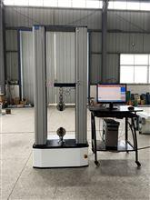 RH-5000双数显材料试验机;双数显拉力试验机;双数显材料拉力试验机