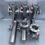 GZQ乙醇汽油储罐通气管不锈钢干燥器