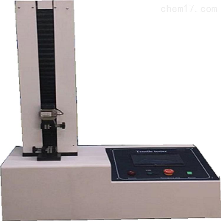 织物电子织物强力机制造代理商