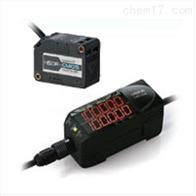 ZX2-LD50L 0.5M欧姆龙OMRON智能传感器