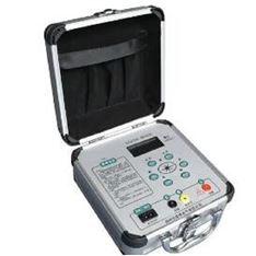 数字式绝缘电阻测试仪 库号:M354488