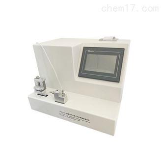 BYG1543-D鼻氧管气流阻力测试仪