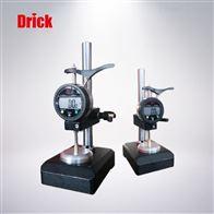 WHT-10A橡胶厚度计 塑料测厚仪 硫化胶均匀度测试仪