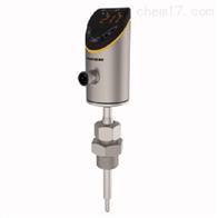 TS700-L016-16-2UPN8-H114德国TURCK温度传感器