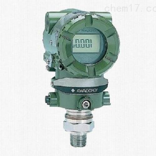 川仪横河温度变送器YTA110/YTA310/YTA320