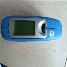 德国BYK AG4561单角度光泽度仪