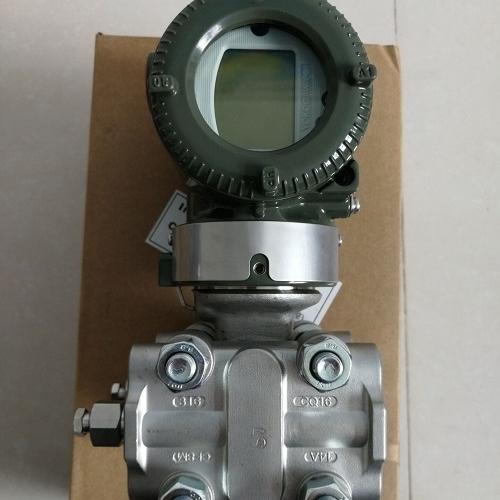 EJA110E-EHH4A-92DA/NS1差压变送器