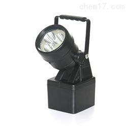 润光照明RG7705-轻便式多功能强光灯