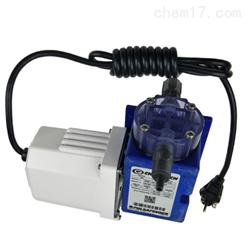 CHEM-TECH PULSAFEEDER化学药品添加用X015-XB-AAAAXXX隔膜泵速报