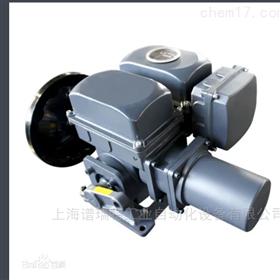 EBROR执行器 EB1090-DW原厂直销现货