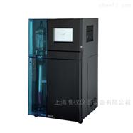 ATN-1100型全自动定氮仪
