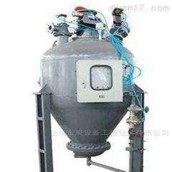 仓泵输送设备品牌
