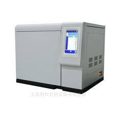 G51Pro-DS汽油中含氧化合物(醇醚)分析气相色谱仪