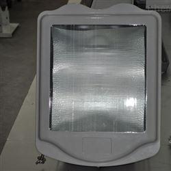 润光照明-NSC9700防眩通路灯