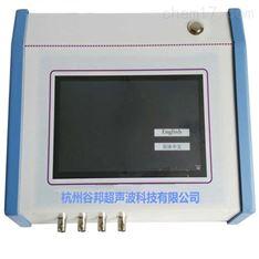 超聲波元件分析儀
