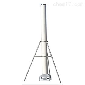 STT-930M突起路标耐磨损性能测定仪