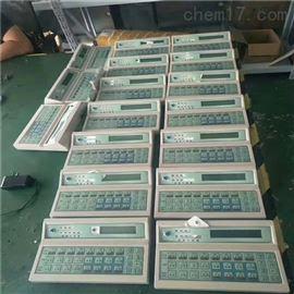 Qi3536红细胞分类计数器厂家