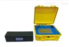 TP202便携式油耐压仪校准装置