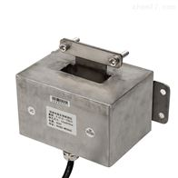 不锈钢接地电阻在线检测仪