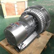 低噪音高壓風機生產廠家