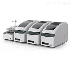 HGCF-200系列连续流动分析仪