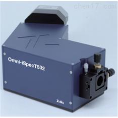 Omni-iSpecT透射式成像光谱仪