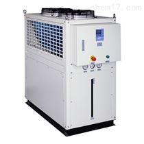 LX-10K工业冷水机