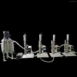 JH-PS1000S超声纳米材料分散机