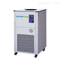 CT6-135低温冷阱