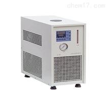 LX-300Z激光冷水机