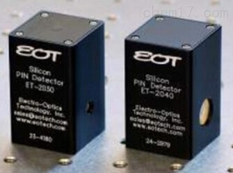 光电二极管系列