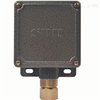 401RN波登管 – 防风雨压力检测器