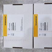MS91-12-RTURCK图尔克接近开关/传感器原装特惠出售