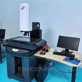 MV5030CNC全自动影像测量仪