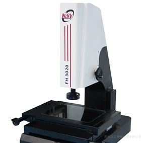 FH3020手动影像测量仪