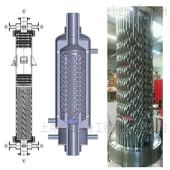 聚合物及耦合技术介绍