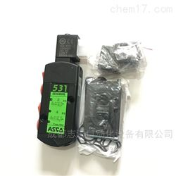 SCG531C001MS美国ASCO电磁阀