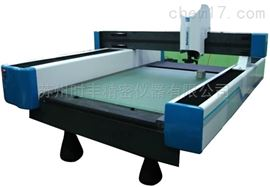 VMS-1215H,大行程CNC型影像測量儀價格